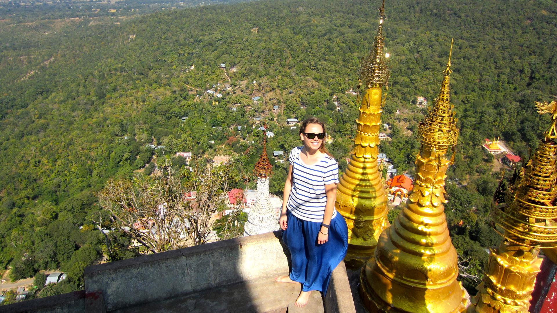 2013-14 Myanmar