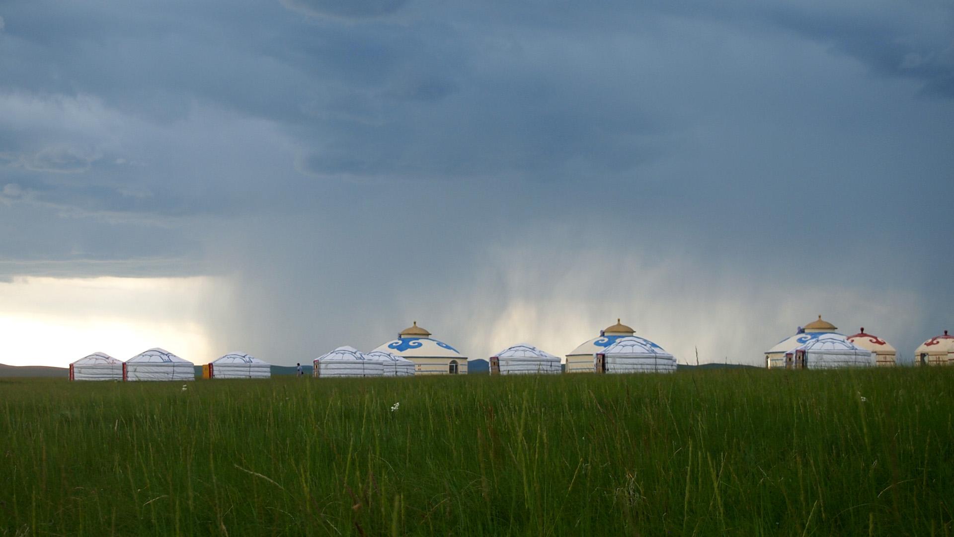 2013 Inner Mongolia