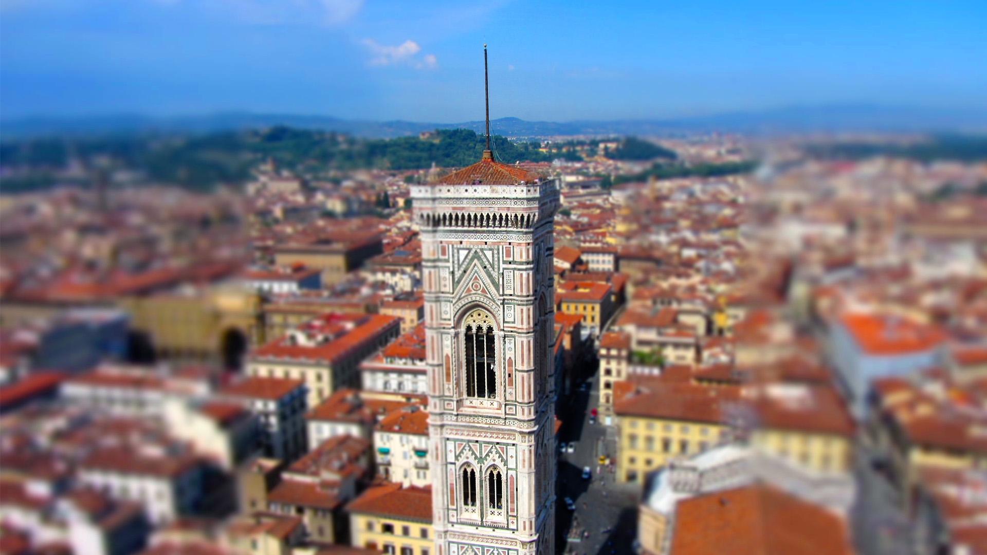 2014 Tuscany